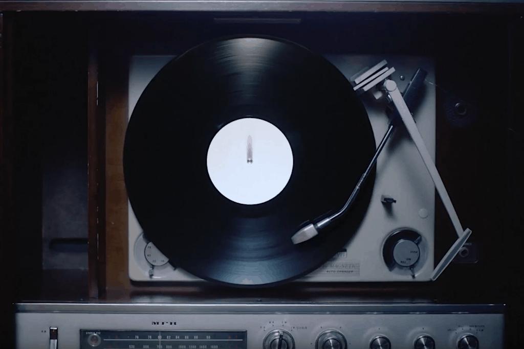 Ein Jahrhundert Panasonic