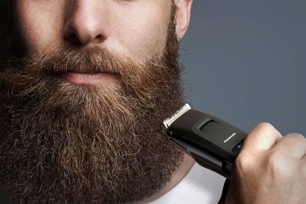 Bartform welche ᐅ Welche