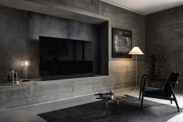 TV-Kalibrierungsservice