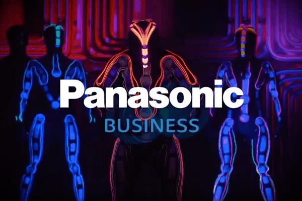 Panasonic Visual System Solutions