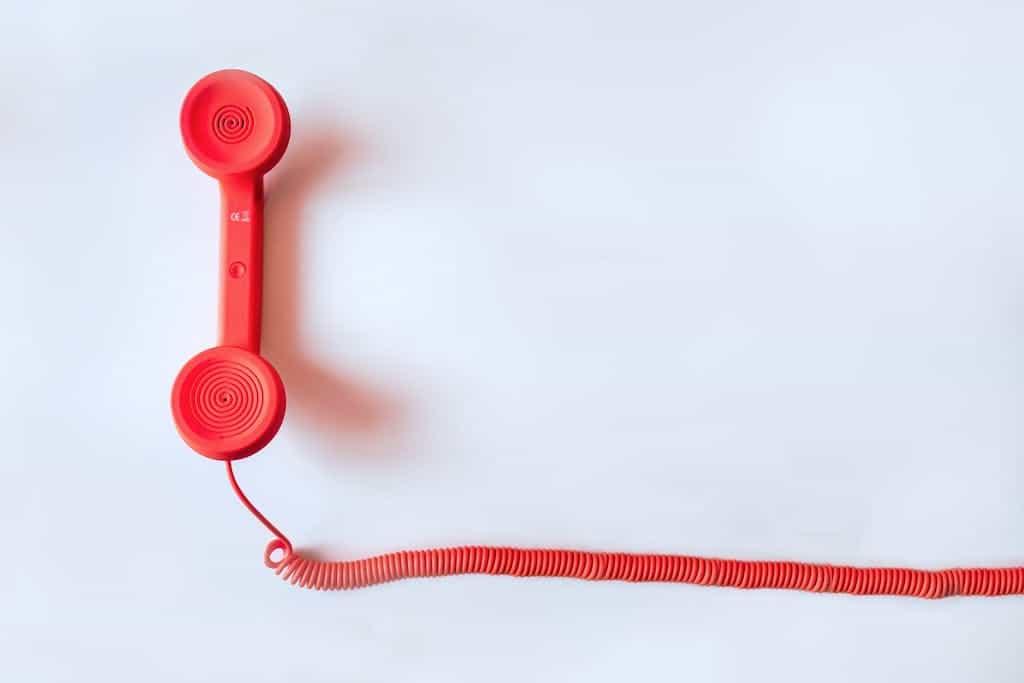Modernes Telefon: Diese Funktionen wollen Sie nicht mehr missen.