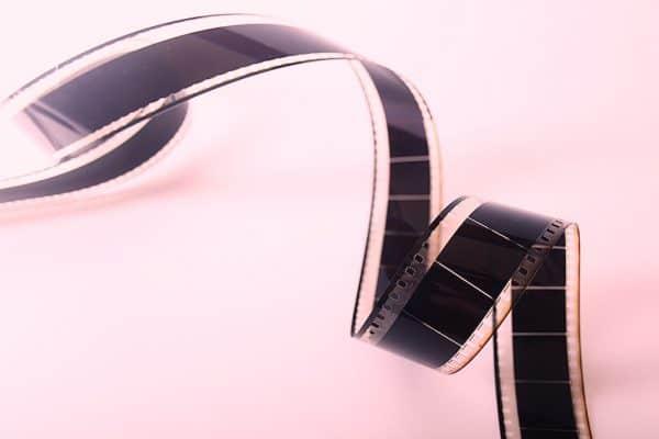 Die besten Animationsfilme