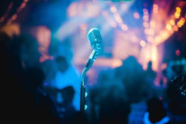 Phänomen Karaoke: Garantiert unvergessliche Abende.