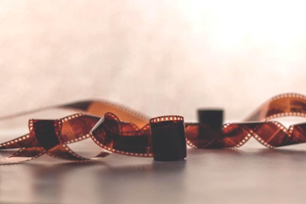 Lange Filme streamen: Ideal gegen aufkommende Langeweile.