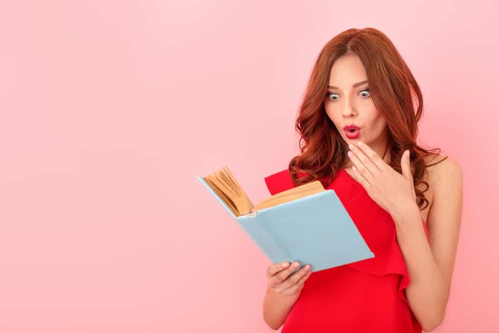 Beliebte Buchverfilmungen: Das Lieblingsbuch auf der Leinwand.