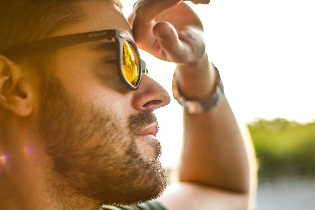 Bart trimmen: So vermeiden Sie kleine Stolperfallen.