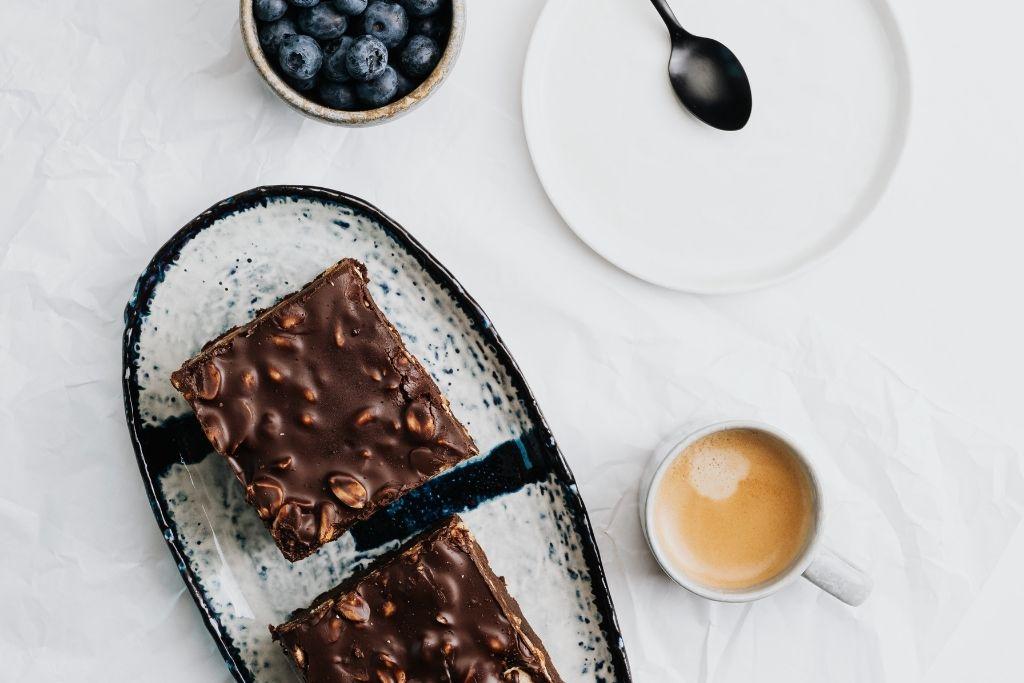 Die leckersten Schokoladenkuchen-Rezepte: Zum Anbeissen lecker.