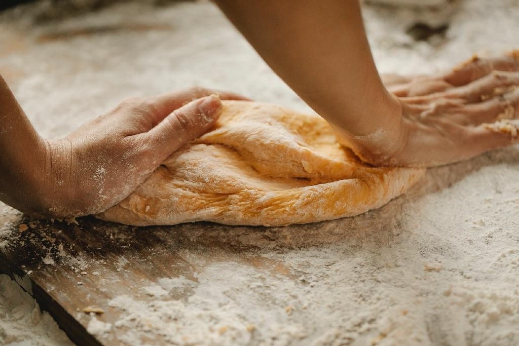 Pizza Rezepte: Von klassisch bis vegan ist alles dabei.